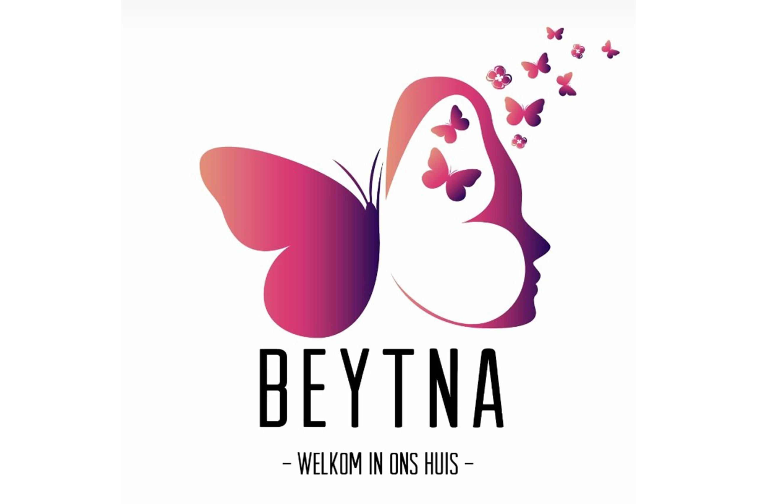 Beytna