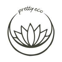 Pretty-Eco-logo