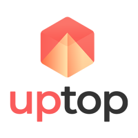 UpTop_logo_JWDM